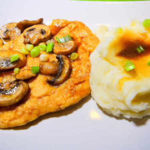 gluten-free-chicken-marsala-recipe